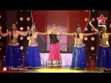 Saath Hai Hum Uttarakhand : Alia Bhatt's Dance Performance