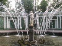 Ahmednabi Saypulaev, 4 июня , Санкт-Петербург, id176354860