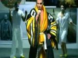 Fisherspooner - Never Win (Benny Benassi Remix) Official Video