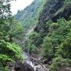 Отчет о чайной экспедиции в Фуцзянь
