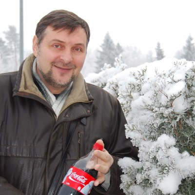 Константин Зайцев
