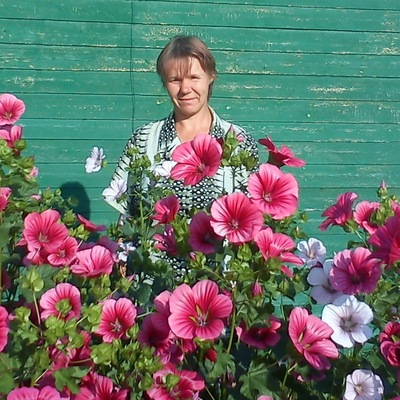 Елена Пекшуева, 24 ноября 1967, Чебоксары, id131712464