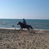Elshan Aliyev, 3 января , Днепропетровск, id58397550