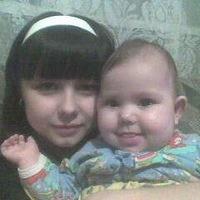 Наташа Лещенко, 27 октября 1998, Москва, id189370613