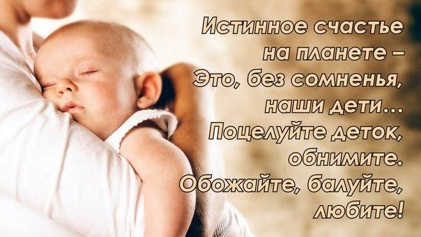 qbOCX9P3xnM.jpg