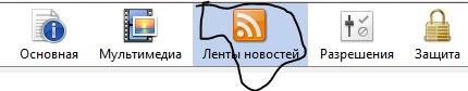 http://cs307700.userapi.com/v307700781/4215/M-5aggZv9_Y.jpg