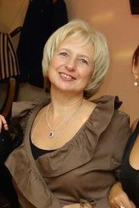 Вера Сысоева, 1 октября , Санкт-Петербург, id7882866