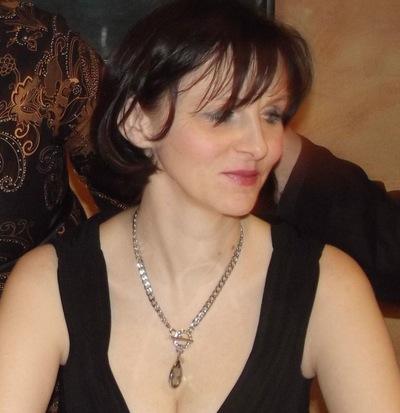 Юлия Меркелова, 25 ноября , Москва, id22471906