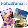Fotograma.ru - фоторедактор онлайн