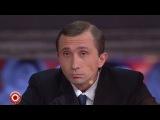 Comedy Club: Сказка от Путина «Царь Салтан»