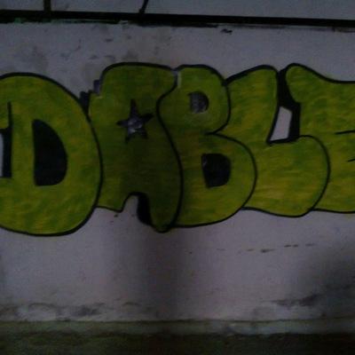 Dable Crew, 11 апреля 1999, Москва, id204224209