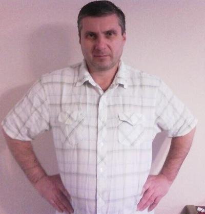 Владимир Камынин, 20 июня , Львов, id155590250