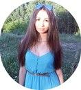 Дарья Ионова фото #42