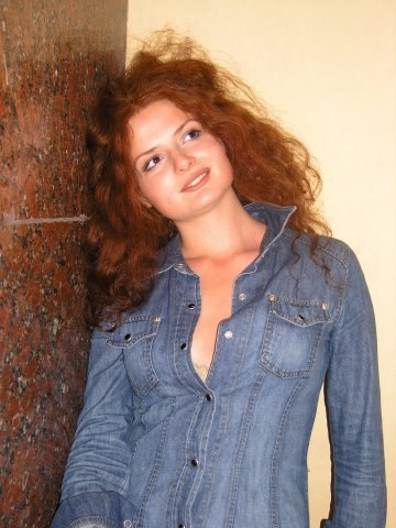 Юлия Вайшнур: Муж сглаживает мой взрывной характер