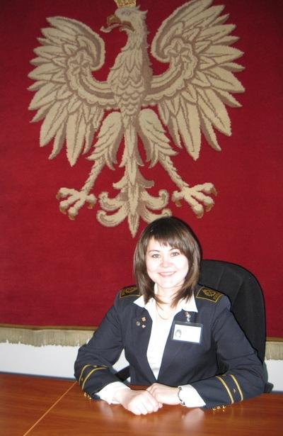 Антонина Бобракова, 23 ноября , Санкт-Петербург, id202434