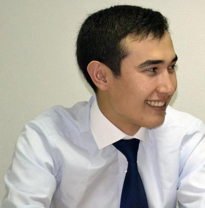 Бәхтийәр Биксәев, Уфа, id13112803
