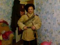 Александр Дёмин, 9 марта , Киров, id183005854
