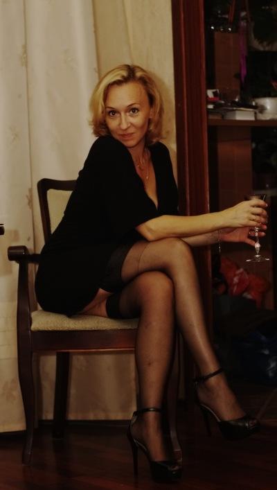 Ирина Понявкина, 21 июня , Санкт-Петербург, id7376297