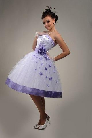 3c720e65d71 платья на выпускной 4 класс фото цена