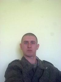 Александр Сазонов, 4 августа 1997, Астрахань, id218213682