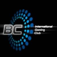 Bomb Club, 1 января , Тюмень, id206675697