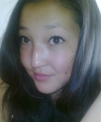 Дария Кобланды, 26 июня 1997, Томск, id166664868