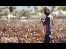 Wiz Khalifa  Time