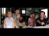 Другие Фильмы ~ Уилл Поултер ~ Трейлер #1 ~ Мы – Миллеры / We're the Millers (2013) [ENG]