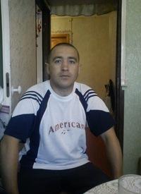 Юрий Илларионов, 23 февраля 1974, Минск, id183950266