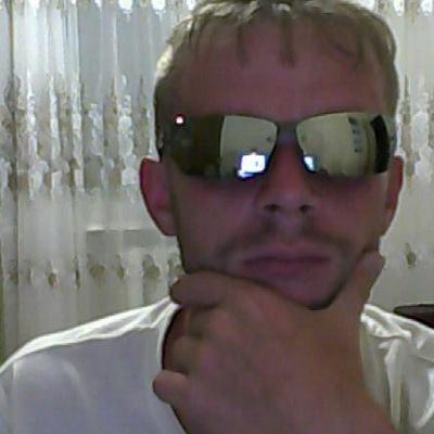 Михаил Пушкин, 6 января 1984, Набережные Челны, id195301300