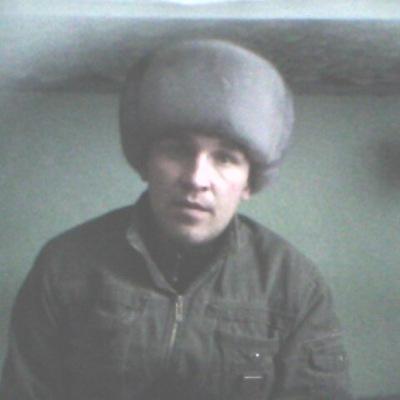 Валера Макаров, 26 ноября 1998, Новокузнецк, id200690372