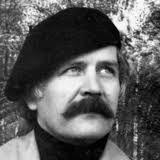 Gennadiy Rudyagin, San Antonio