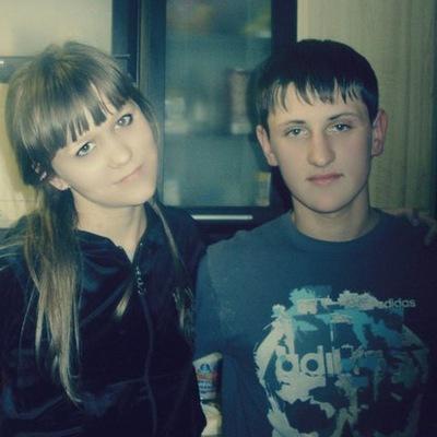 Дианочка Рудаченко, 27 апреля 1999, Санкт-Петербург, id208348527