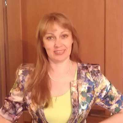 Ирина Острякова, 27 июня , Санкт-Петербург, id46038591