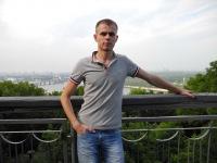 Серёжа Мостовик, 11 мая , Винница, id12126536