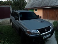 Iura Bobrik, 25 июля , Киев, id182681295