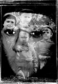 Наталья Коноплева, 4 января 1957, Северодвинск, id205743287