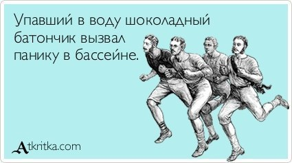 http://cs307704.userapi.com/v307704525/374a/LS_lg0Xk60s.jpg