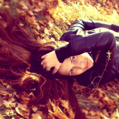 Анастасия Васильева, 9 ноября , Ульяновск, id15948694