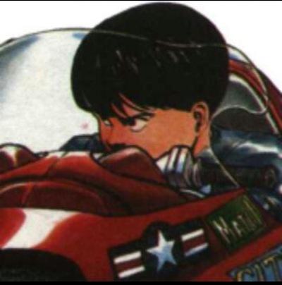 Kaneda Uzumaki, 27 января 1989, Чебаркуль, id190814871