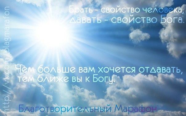 http://cs307704.userapi.com/v307704945/232a/o7U3J8Js7O0.jpg
