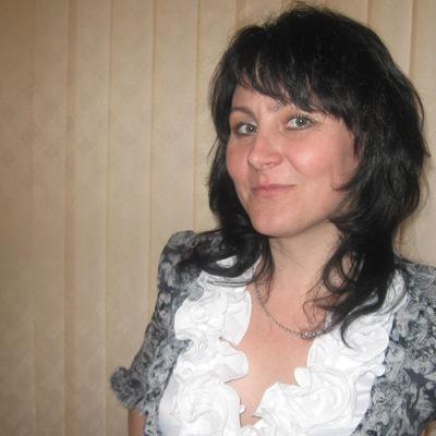Ольга Ермолаева, 15 сентября 1991, Саратов, id192045059