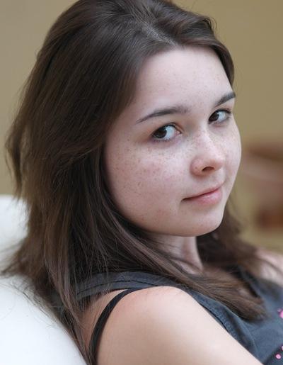 Julia Murtazina, 25 мая 1994, Санкт-Петербург, id2541355