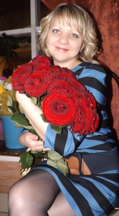 Татьяна Кудинова, 1 апреля , Котлас, id121688366
