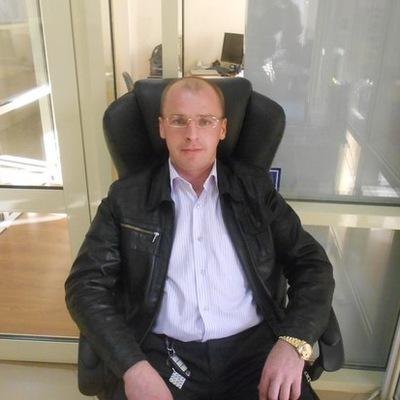 Василий Морозов, 3 января 1984, Нижний Новгород, id140152424