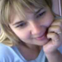 Ольга Клюева  KONika