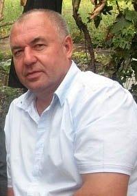 Сергей Радионов, 26 мая , Одесса, id196170634