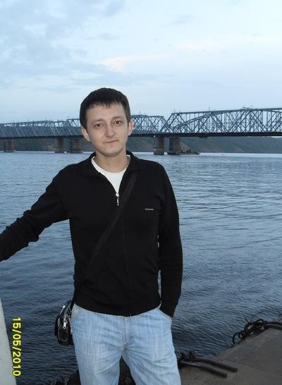 Рустем Сунгатуллин, 15 июня , Сочи, id49563803