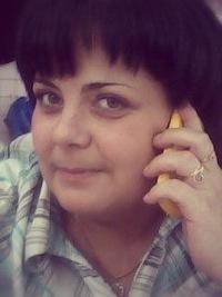 Юлия Покидова, 13 ноября 1981, Выборг, id49716807