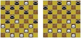 Бездамочные шашки DWpMwO81Cn4